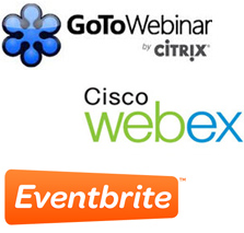 Event Webinar Management
