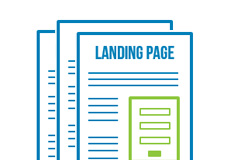 landing-pages-form