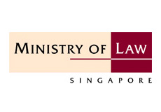 ministry-of-law-singapore