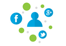 social-discovery-crm