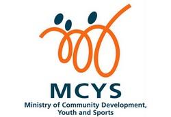 MCYS Singapore