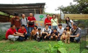furry-friends-farm-kundang