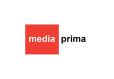 case study on media prima sdn Unit4 business world case study media prima berhad  media prima is a  successful malaysian company,  primeworks studios sdn bhd, malaysia's  largest.